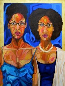 by Jasmine Dukes