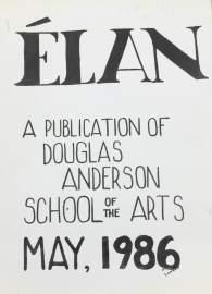 Print 1996