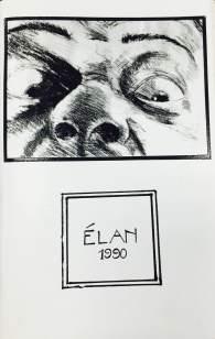 Print 1990