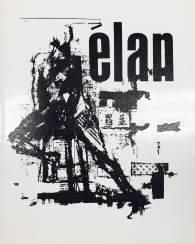 Print 1992