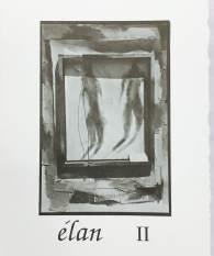 Spring Print 1994