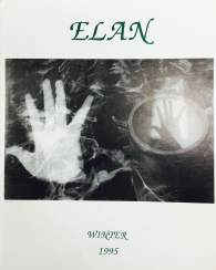 Winter Print 1994