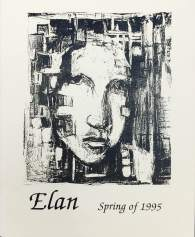 Spring Print 1995