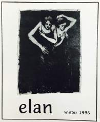 Winter Print 1995