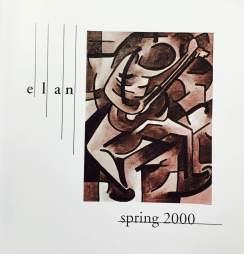 Spring Print 2000