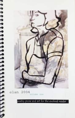 Print 2004