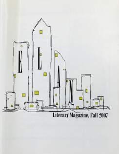 Fall Print 2007