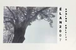 Spring Print 2007