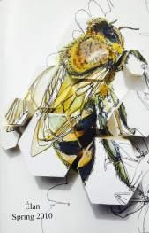 Spring Print 2010