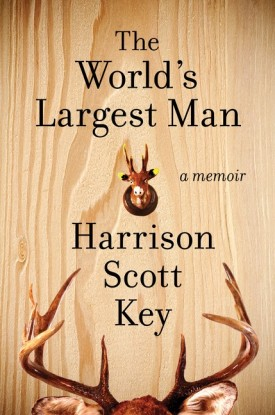 Harrison Scott Key Picture - Kiara