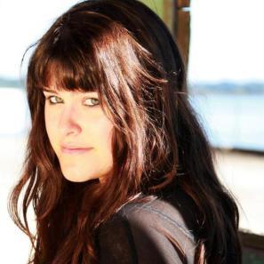 Jennifer Carter Blog Post Picture